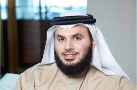 Saleh Abdullah Lootah, Lootah CEO