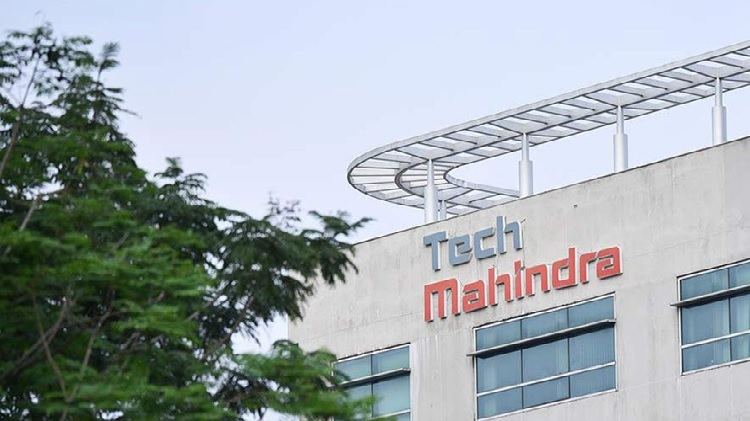 Tech Mahindra announces the launch of its ServiceNow business unit