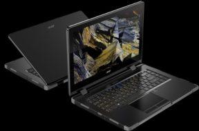 Acer Enduro N3_1