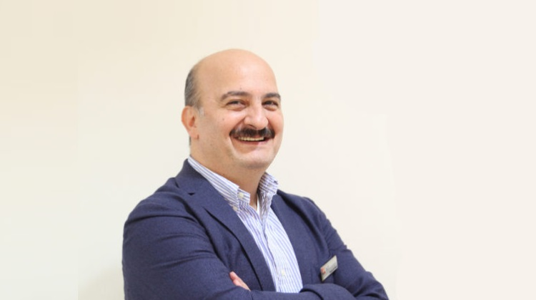 NIT in distribution partnership with Quanika for Middle East
