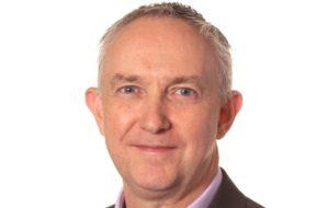 Craig Hayman, CEO AVEVA_1
