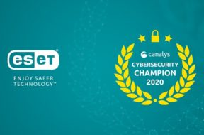 ESET Champ_Award