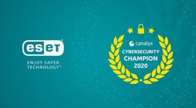 ESET Champ_Award