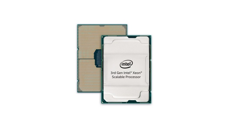 Intel introduces new portfolio of AI driven solutions