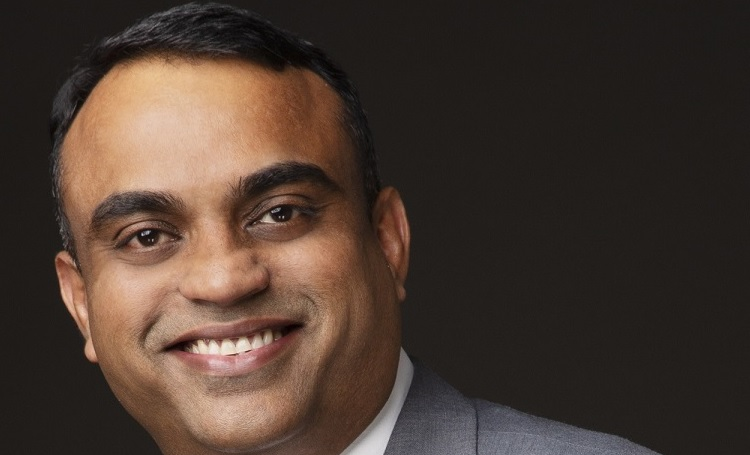 Aruba plays a crucial role in accelerating digital transformation of Healthcare sector