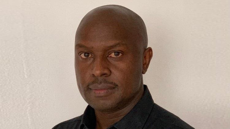Safaricom deploys Nokia's GPON technology