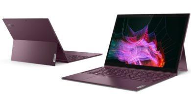 Lenovo Yoga Duet 7i_Front_Back_1