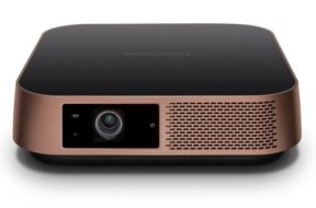 M2 Smart Portable LED Projector_1