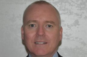 Paul Flannery, vice president, channel sales, international region at Epicor Software_1