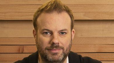 Rob Beswick new Managing Director, Virgin Mobile UAE