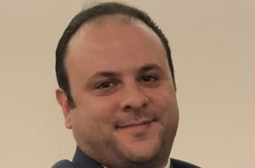 Said Zantout, Head of Solution Area OSS, Core and Cloud at Ericsson Middle East and Africa