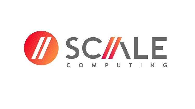 Scale Computing in partnership with Mustek for South Africa