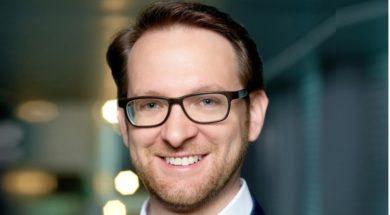Thomas Saueressig, SAP – 1a (1)_Edited