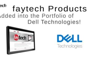 faytech products