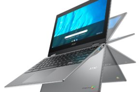 Acer-Chromebook-Spin-311