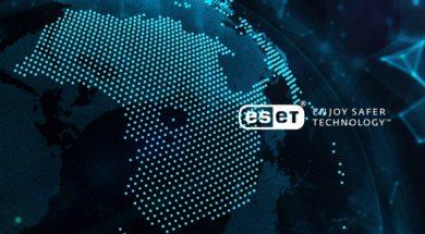 Australia_ nation-state attacks_ESET (2)