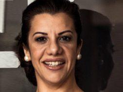 Batoul Husseini, SAP – 1a (1)