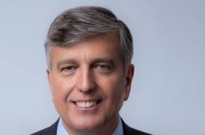 Claudio Muruzabal, President for EMEA South region, SAP