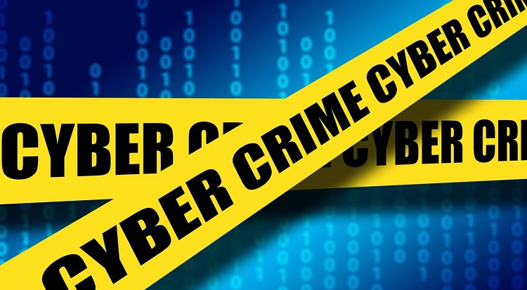 Cybercrime on rise as education goes online