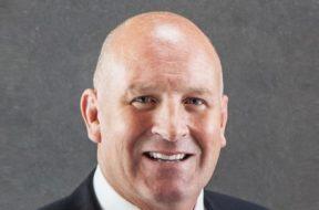 David Healy, CEO – EMEA, Aetna International