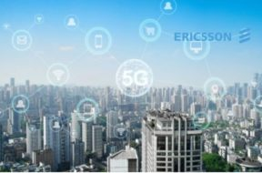 Ericsson introduces two new AIR solutions to deploy mid-band 5G networks