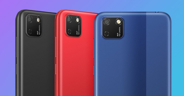 HONOR all set to launch HONOR 9S