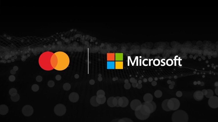 Mastercard and Microsoft collaborate to enable financial inclusion