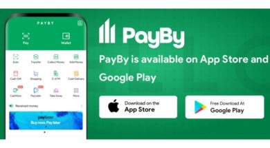 PayBy_3
