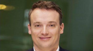 SAP CEO Christian Klein_1