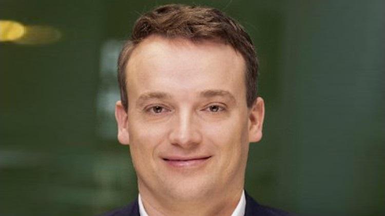 SAP announces intent to take Qualtrics public