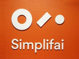 Simplifai_Logo