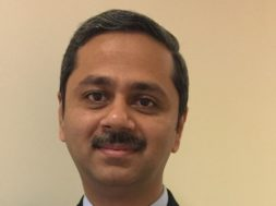 Tech Mahindra appoints Ram Ramachandran as SVP and Head for MEA region