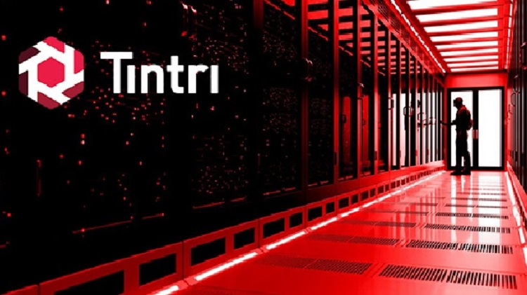 ASBIS in distribution agreement with Tintri