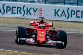 Kaspersky_Ferrari