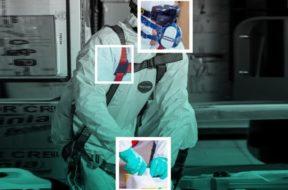 NNTC- CROC New Digital Worker Platform