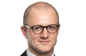 Thomas Leys – Investment Manager, Fixed Income at Aberdeen Standard Investments