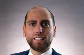 Wael Handous, Managing Director of MEA Tec