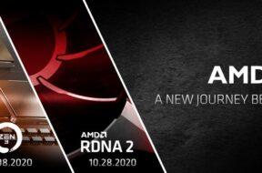 AMD_Launch