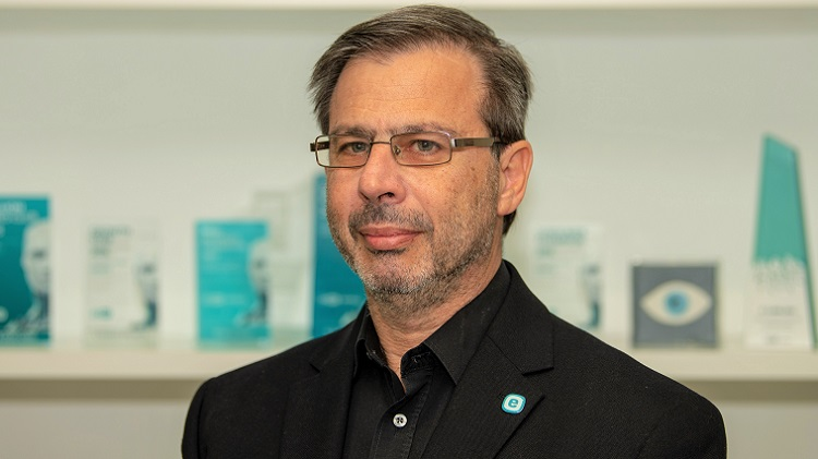 ESET Middle Eastin distribution partnership with Credence Security