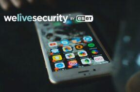 ESET_Spyware