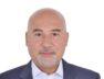 Kamel Al-Tawil_Equinix