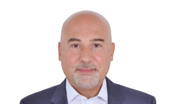 Equinix focus on digital transformation and interconnectivity during GITEX