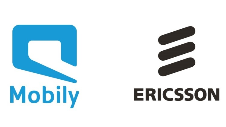 Mobily and Ericsson successfully trial 5G using Ericsson Spectrum Sharing