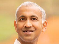 Rajiv Ramaswami_Vmware