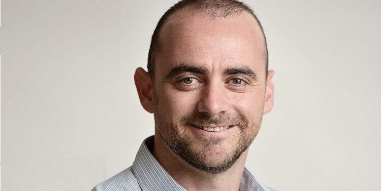 Stephen Chetcuti Bonavita, CCO at Altaro