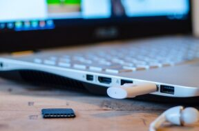 USB Danger_1