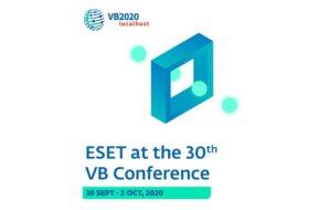 VB2020_ESET (1)[231035]