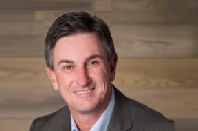 Alteryx appoints Mark Anderson as its CEO