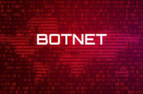 Botnet_1