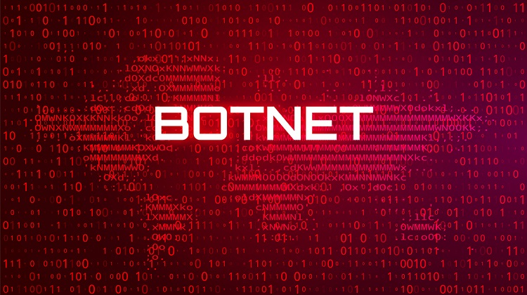 ESET part of the global operation to disrupt Trickbot botnet